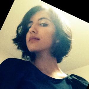 Gabriela Yareliz