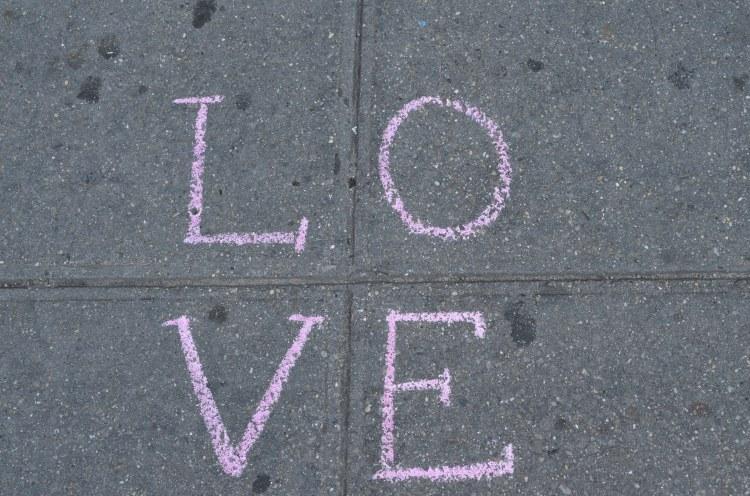 West Village; Belongs to: Gabriela Yareliz