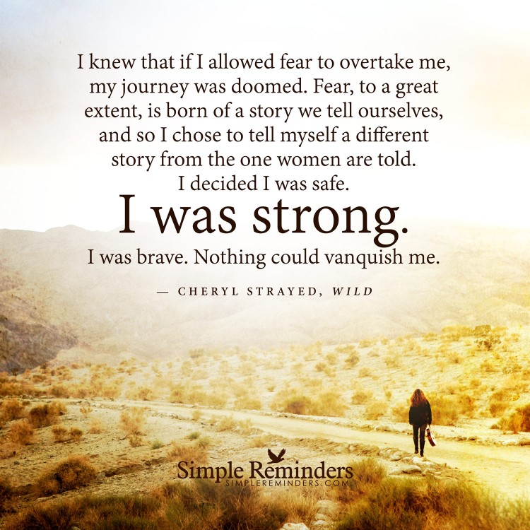 cheryl-strayed-fear-strong-brave-3s9h