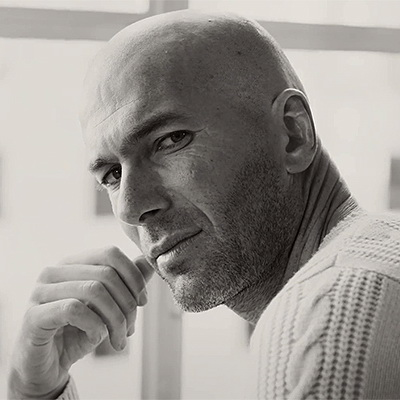 54048-advertising-campaign-zinedine-zidane-mango_-man_-ss_-2015-s