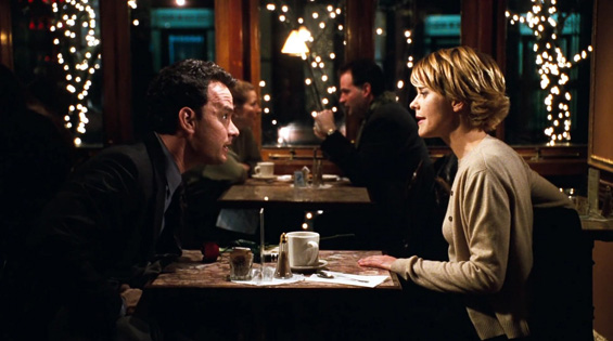 youvegotmail152