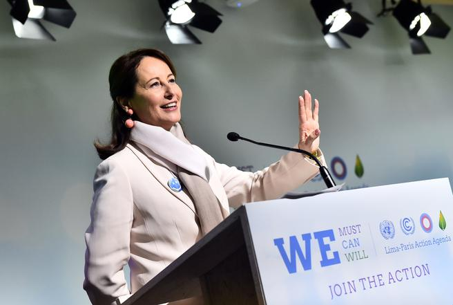 segolene-royal-retour-sur-son-ascension-politique-photo-22