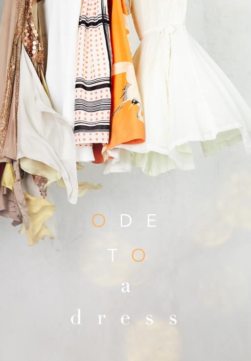 ode-to-a-dress_blog_main-1