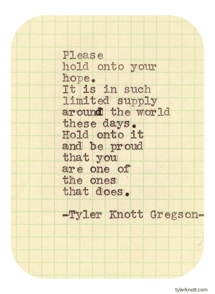 jpg-tylerknottgregson-quote