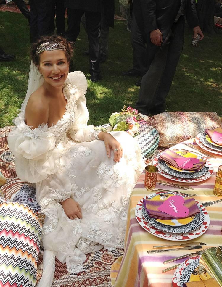 540fe526b3c67_-_tcx-margherita-missoni-wedding-1012-lg