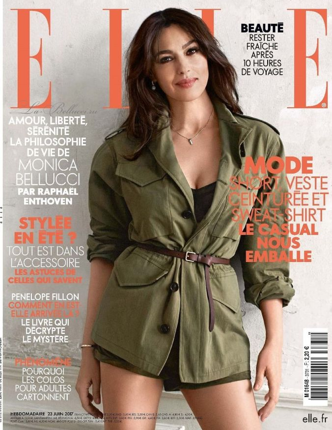 monica-bellucci-elle-magazine-france-june-2017-1