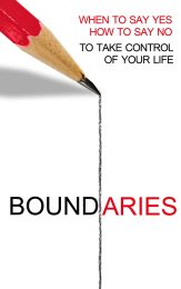 boundaries_fron_prooft