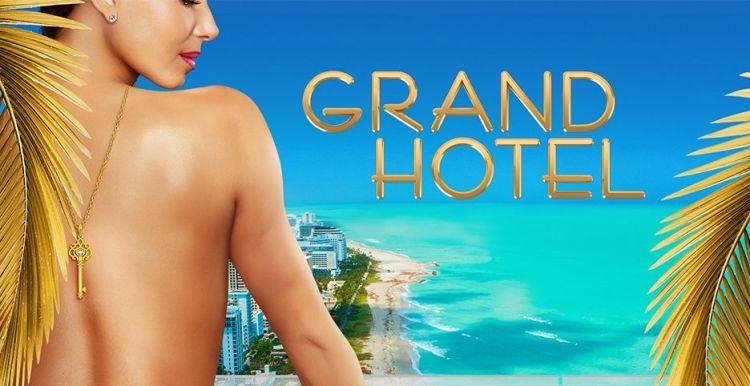 grand-hotel-abc-season-1-viewer-votes
